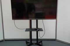 iznajmljivanje-televizora-beograd-8