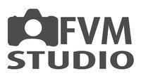 Iznajmljivanje televizora Beograd – Studio FVM
