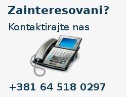 Pozovite 064 518 0297
